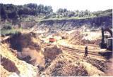 Скачать Расчетно-графическая работа Геодезия Инженерная геология