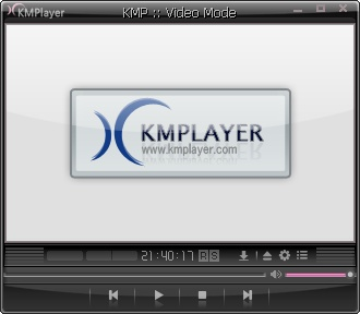 Скачать KmPlayer 2.9.3.1428